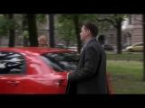 8 сезон, 2 серия  http://vkontakte.ru/club20680177 ✡✡✡ Криминальные Сериалы ✡✡✡