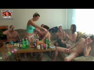 Parti grup porno izle mobil porno indir