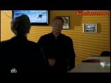 Икорный барон(сериал,криминал) 15 серия 2013