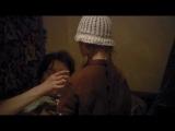 Счастливая звезда (фильм 1 из трилогии Рождественские истории)